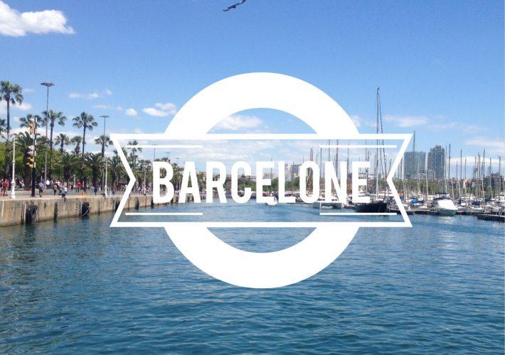 barcelone-mai-2015