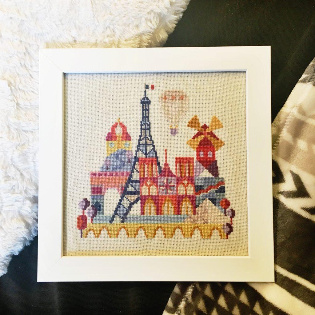pretty-little-paris