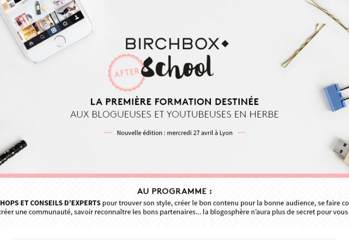 birchbox-after-school