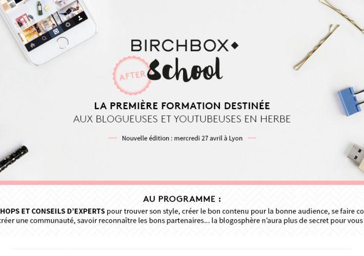 birchbox-after-school