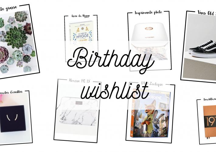 birthday-wishlist
