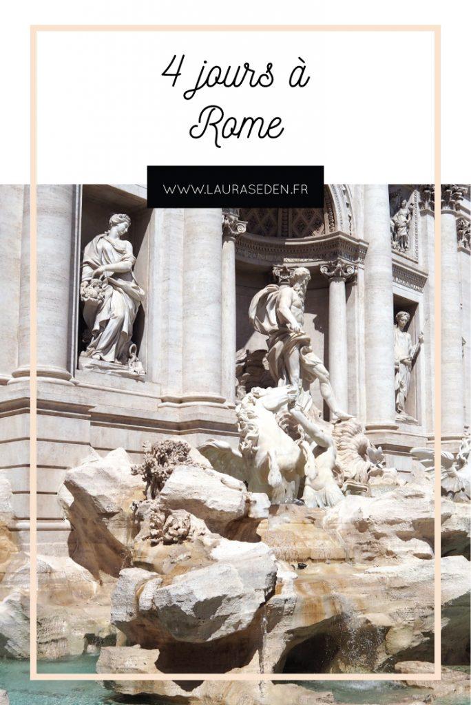 4-jours-rome