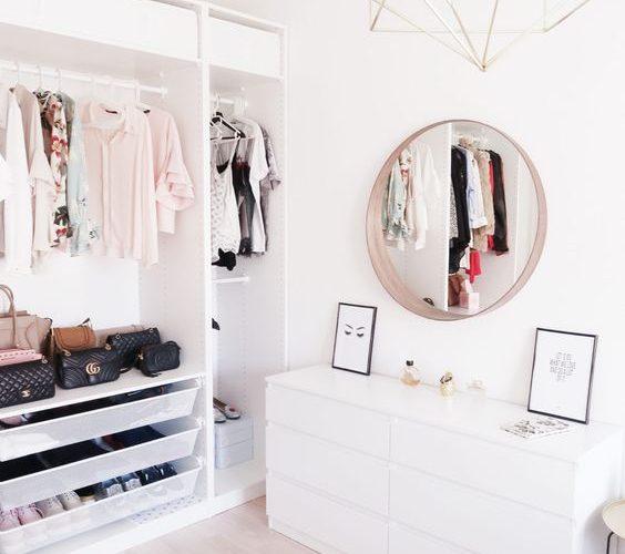 Inspiration_pinterest_chambre_miroir