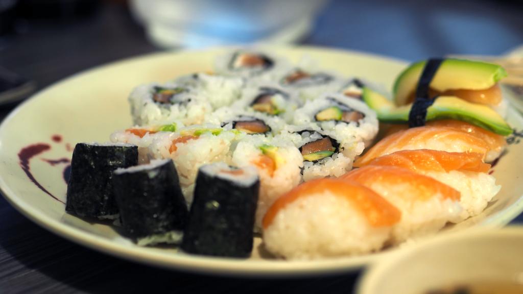 sushis-sentier-sushis