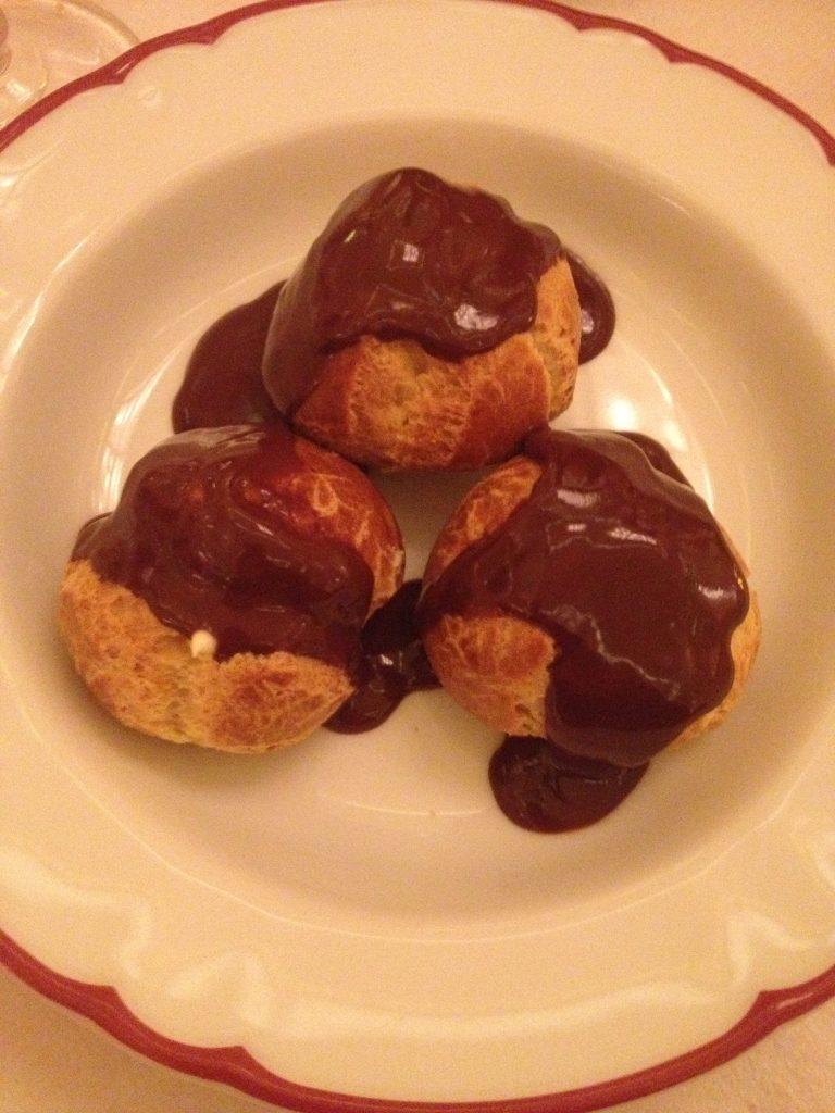 brasserie_zedel_dessert