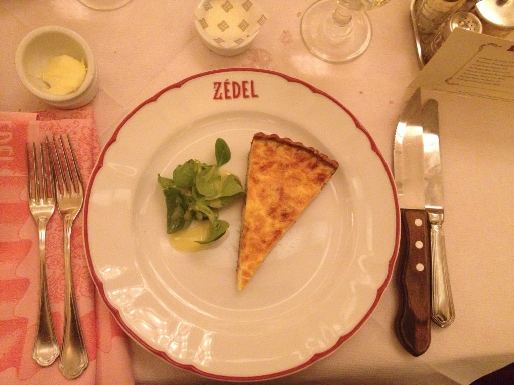 brasserie_zedel_entree