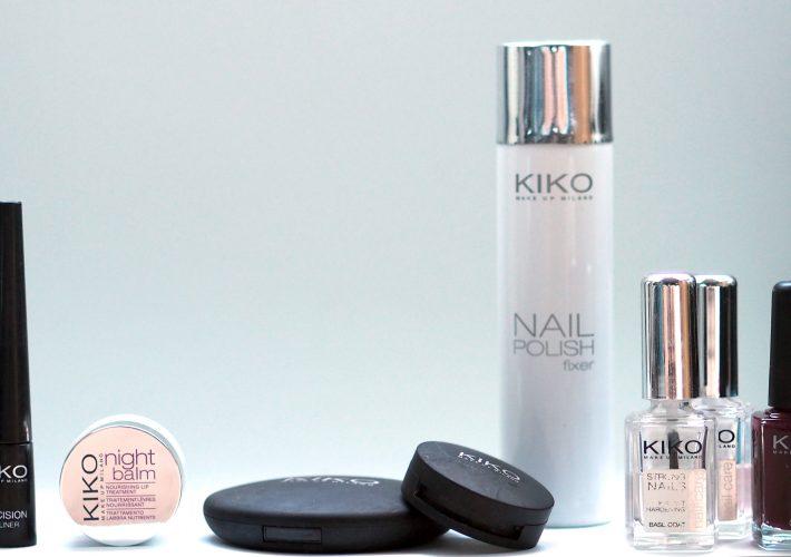 kiko-collection