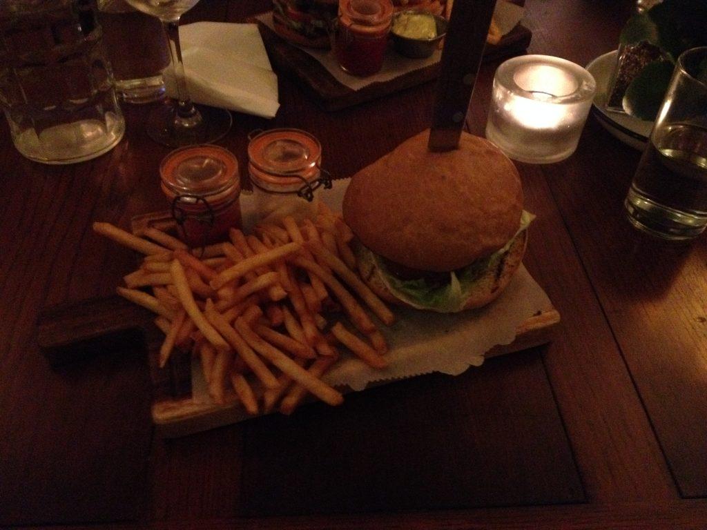 the-elgin-burger