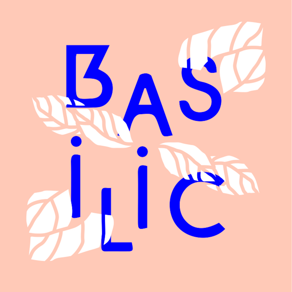 basilic_podcasts