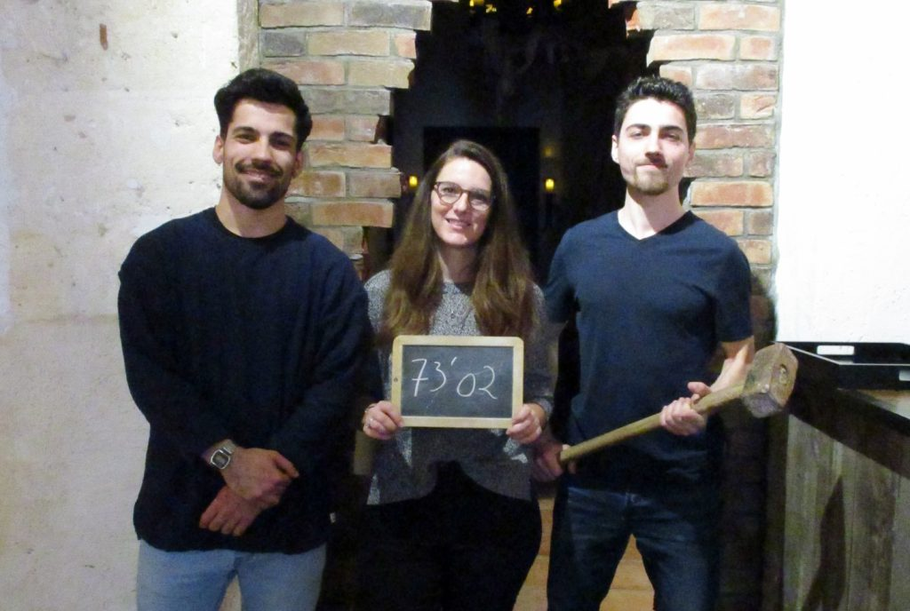 escape-games_lepassage-bordeaux-groupe-2