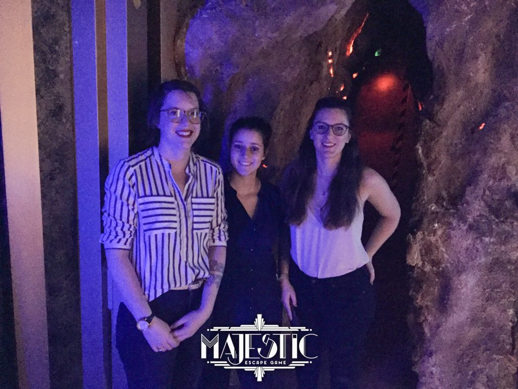 escape-games_majestic-paris-groupe