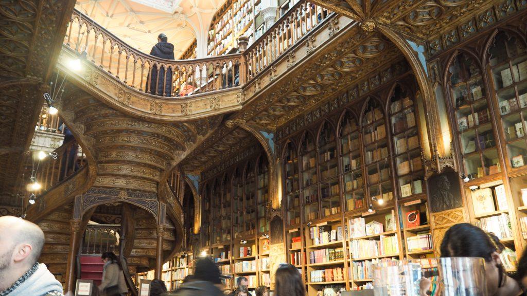 porto-librerie-lello