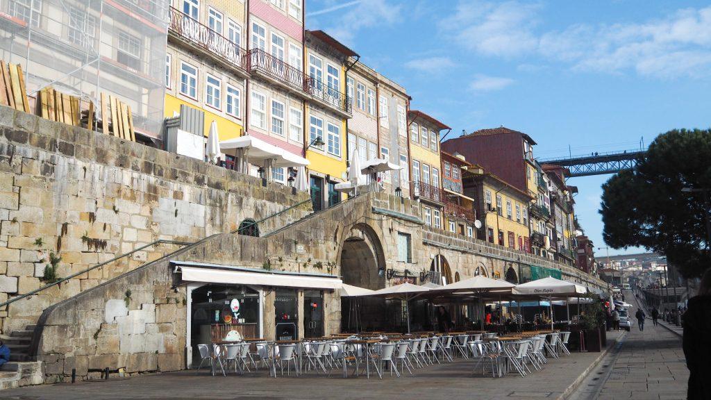 porto-quai