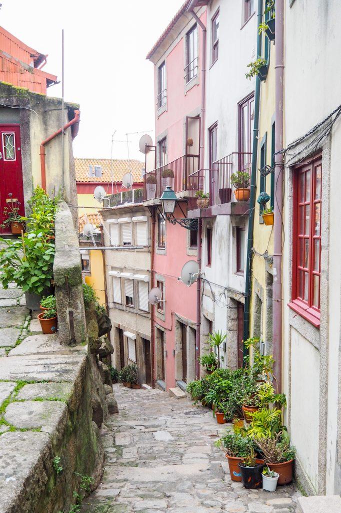 porto-rue