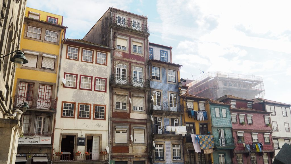 porto-rue-coloree-2