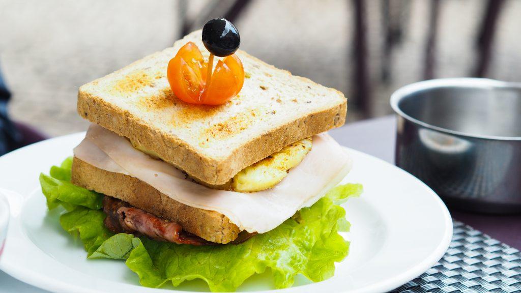 porto-sandwich