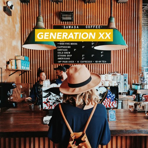 podcasts_generation xx
